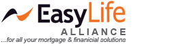 easylifefs.co.uk